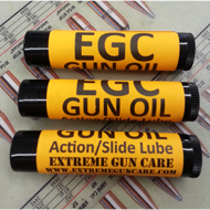 EGC Gun Oil Action/Slide Lube